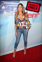 Celebrity Photo: Heidi Klum 2431x3600   3.1 mb Viewed 2 times @BestEyeCandy.com Added 32 hours ago