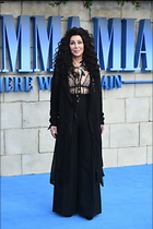 Celebrity Photo: Cher 1200x1800   195 kb Viewed 23 times @BestEyeCandy.com Added 117 days ago