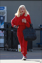 Celebrity Photo: Gwen Stefani 1200x1801   156 kb Viewed 24 times @BestEyeCandy.com Added 61 days ago