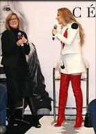 Celebrity Photo: Celine Dion 1200x1670   206 kb Viewed 36 times @BestEyeCandy.com Added 47 days ago
