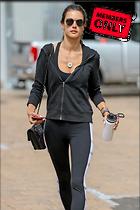 Celebrity Photo: Alessandra Ambrosio 2133x3200   2.1 mb Viewed 2 times @BestEyeCandy.com Added 6 days ago
