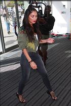 Celebrity Photo: Nicole Scherzinger 2000x3000   962 kb Viewed 32 times @BestEyeCandy.com Added 17 days ago