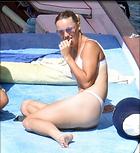 Celebrity Photo: Caroline Wozniacki 2200x2401   249 kb Viewed 77 times @BestEyeCandy.com Added 59 days ago