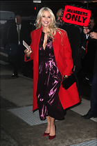 Celebrity Photo: Christie Brinkley 2200x3300   2.6 mb Viewed 1 time @BestEyeCandy.com Added 24 days ago