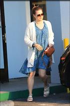 Celebrity Photo: Amy Adams 1200x1799   268 kb Viewed 37 times @BestEyeCandy.com Added 61 days ago