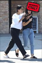 Celebrity Photo: Selena Gomez 1387x2080   1.3 mb Viewed 1 time @BestEyeCandy.com Added 15 days ago