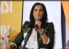 Celebrity Photo: Padma Lakshmi 1200x855   103 kb Viewed 12 times @BestEyeCandy.com Added 51 days ago