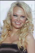 Celebrity Photo: Pamela Anderson 1200x1799   212 kb Viewed 62 times @BestEyeCandy.com Added 27 days ago