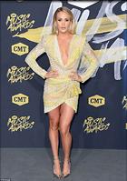 Celebrity Photo: Carrie Underwood 846x1200   207 kb Viewed 65 times @BestEyeCandy.com Added 23 days ago