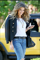 Celebrity Photo: Delta Goodrem 1200x1800   294 kb Viewed 79 times @BestEyeCandy.com Added 375 days ago
