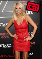 Celebrity Photo: Kristin Chenoweth 2577x3600   1.4 mb Viewed 1 time @BestEyeCandy.com Added 30 days ago