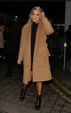 Celebrity Photo: Ashley Roberts 1470x2335   211 kb Viewed 13 times @BestEyeCandy.com Added 92 days ago
