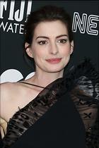Celebrity Photo: Anne Hathaway 3217x4828   819 kb Viewed 18 times @BestEyeCandy.com Added 29 days ago