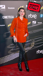 Celebrity Photo: Penelope Cruz 2528x4494   2.3 mb Viewed 4 times @BestEyeCandy.com Added 53 days ago