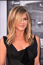 Celebrity Photo: Jennifer Aniston 682x1024   174 kb Viewed 354 times @BestEyeCandy.com Added 34 days ago