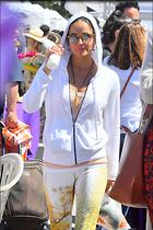 Celebrity Photo: Michelle Rodriguez 1200x1800   273 kb Viewed 32 times @BestEyeCandy.com Added 43 days ago