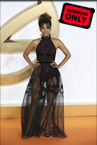Celebrity Photo: Halle Berry 3647x5470   2.0 mb Viewed 6 times @BestEyeCandy.com Added 42 days ago