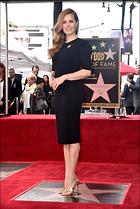 Celebrity Photo: Amy Adams 685x1024   197 kb Viewed 34 times @BestEyeCandy.com Added 18 days ago
