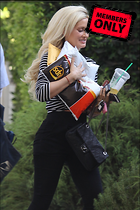 Celebrity Photo: Holly Madison 2133x3200   2.3 mb Viewed 0 times @BestEyeCandy.com Added 14 days ago
