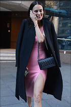 Celebrity Photo: Nicole Trunfio 1200x1802   242 kb Viewed 37 times @BestEyeCandy.com Added 297 days ago