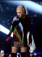 Celebrity Photo: Gwen Stefani 760x1024   201 kb Viewed 20 times @BestEyeCandy.com Added 21 days ago