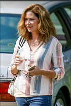Celebrity Photo: Jenna Fischer 1200x1800   333 kb Viewed 18 times @BestEyeCandy.com Added 19 days ago