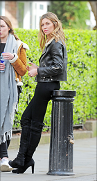 Celebrity Photo: Abigail Clancy 1200x2244   372 kb Viewed 44 times @BestEyeCandy.com Added 18 days ago