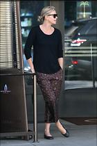 Celebrity Photo: Charlize Theron 1200x1801   269 kb Viewed 28 times @BestEyeCandy.com Added 36 days ago