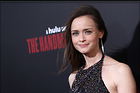 Celebrity Photo: Alexis Bledel 3000x2000   823 kb Viewed 29 times @BestEyeCandy.com Added 39 days ago