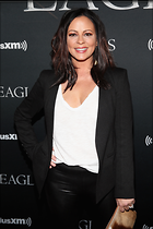 Celebrity Photo: Sara Evans 2000x3000   1,093 kb Viewed 699 times @BestEyeCandy.com Added 143 days ago
