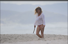 Celebrity Photo: Rachel Hunter 1200x784   46 kb Viewed 21 times @BestEyeCandy.com Added 27 days ago