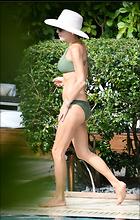 Celebrity Photo: Bethenny Frankel 1200x1882   383 kb Viewed 61 times @BestEyeCandy.com Added 137 days ago