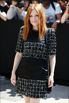 Celebrity Photo: Julianne Moore 1280x1920   270 kb Viewed 19 times @BestEyeCandy.com Added 33 days ago