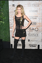 Celebrity Photo: AnnaLynne McCord 2100x3150   954 kb Viewed 94 times @BestEyeCandy.com Added 353 days ago