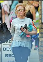 Celebrity Photo: Isla Fisher 1200x1723   284 kb Viewed 19 times @BestEyeCandy.com Added 59 days ago