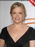 Celebrity Photo: Melissa Joan Hart 1200x1610   166 kb Viewed 21 times @BestEyeCandy.com Added 37 hours ago