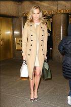 Celebrity Photo: Rebecca Romijn 1200x1800   324 kb Viewed 65 times @BestEyeCandy.com Added 64 days ago