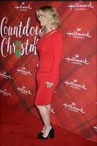 Celebrity Photo: Alison Sweeney 1200x1804   251 kb Viewed 145 times @BestEyeCandy.com Added 282 days ago