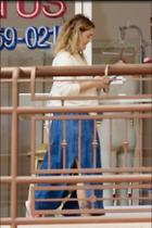 Celebrity Photo: Drew Barrymore 1200x1800   173 kb Viewed 15 times @BestEyeCandy.com Added 104 days ago