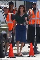 Celebrity Photo: Michelle Monaghan 1200x1801   212 kb Viewed 37 times @BestEyeCandy.com Added 51 days ago