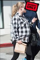 Celebrity Photo: Amanda Seyfried 2596x3900   1.5 mb Viewed 1 time @BestEyeCandy.com Added 8 days ago