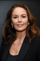 Celebrity Photo: Diane Lane 2326x3500   767 kb Viewed 27 times @BestEyeCandy.com Added 81 days ago