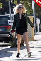 Celebrity Photo: Julianne Hough 1200x1801   278 kb Viewed 3 times @BestEyeCandy.com Added 63 minutes ago