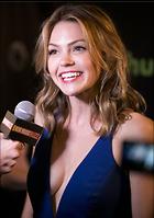 Celebrity Photo: Aimee Teegarden 1351x1920   352 kb Viewed 109 times @BestEyeCandy.com Added 362 days ago