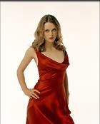 Celebrity Photo: Keira Knightley 2000x2483   371 kb Viewed 16 times @BestEyeCandy.com Added 22 days ago