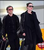 Celebrity Photo: Anne Hathaway 1200x1382   151 kb Viewed 9 times @BestEyeCandy.com Added 21 days ago