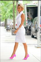 Celebrity Photo: Jada Pinkett Smith 1200x1800   168 kb Viewed 28 times @BestEyeCandy.com Added 31 days ago