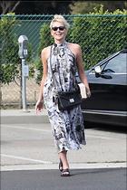 Celebrity Photo: Sharon Stone 1200x1800   366 kb Viewed 37 times @BestEyeCandy.com Added 69 days ago