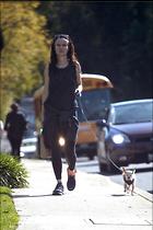 Celebrity Photo: Juliette Lewis 1200x1800   229 kb Viewed 61 times @BestEyeCandy.com Added 158 days ago