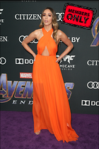 Celebrity Photo: Chloe Bennet 2400x3600   2.9 mb Viewed 2 times @BestEyeCandy.com Added 14 days ago